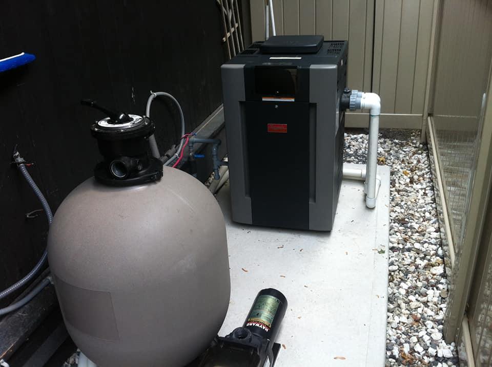 pool heater3